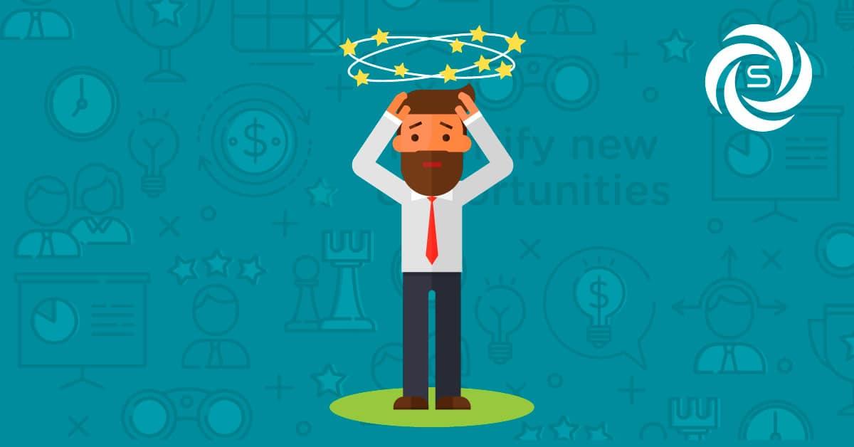 mitos marketing digital colombia