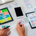 agencia marketing digital bogota