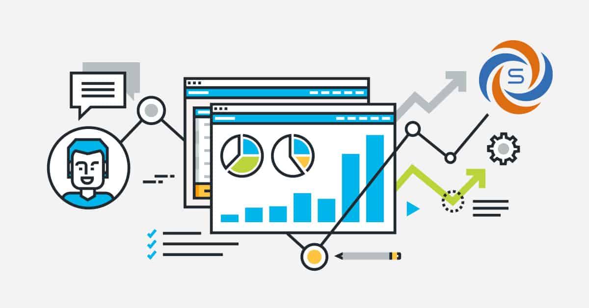 medir velocidad pagina web