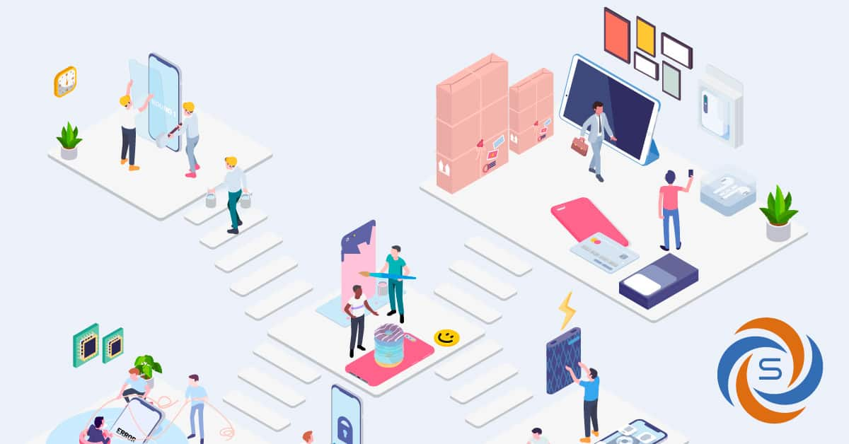experiencia cliente estrategia emprendimiento