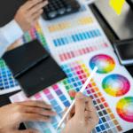 7 Herramientas gratis que te pueden servir de apoyo para tu emprendimiento digital
