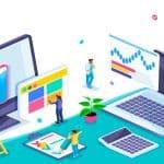 claves_trabajo_remoto_marketing
