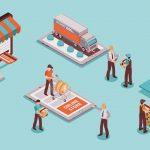 Diferencias-marketplaze-tienda-online