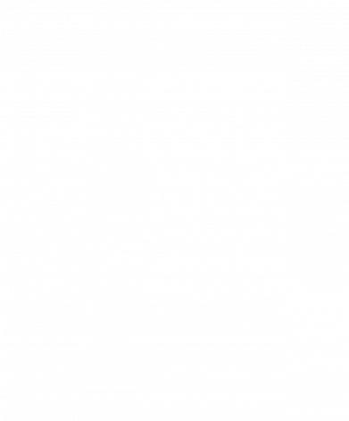 Konurbanos